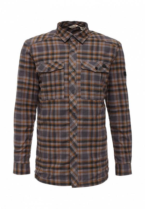 Рубашка с длинным рукавом REGATTA RMS086