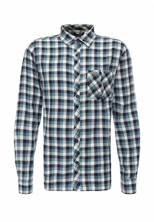 Рубашка с длинным рукавом REGATTA RMS089