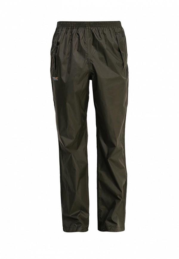Мужские спортивные брюки REGATTA RMW149