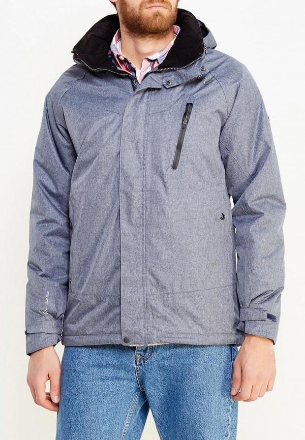 Куртка утепленная Regatta Regatta RE036EMWMZ08