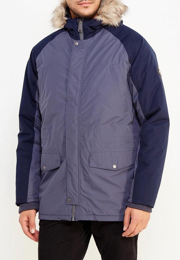Куртка утепленная Regatta Regatta RE036EMWNA48