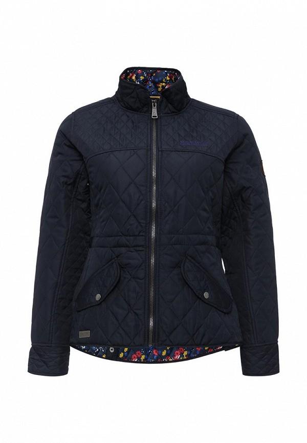 Куртка утепленная Regatta Krystie Jacket