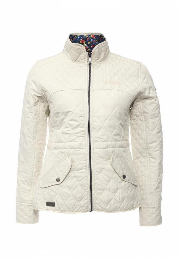 Куртка REGATTA RWN075