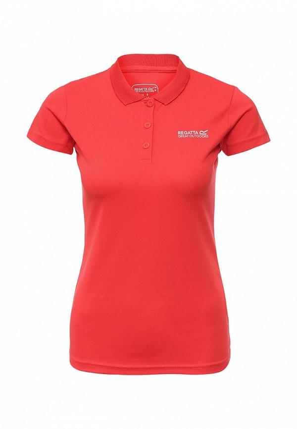 Спортивная футболка REGATTA RWT115