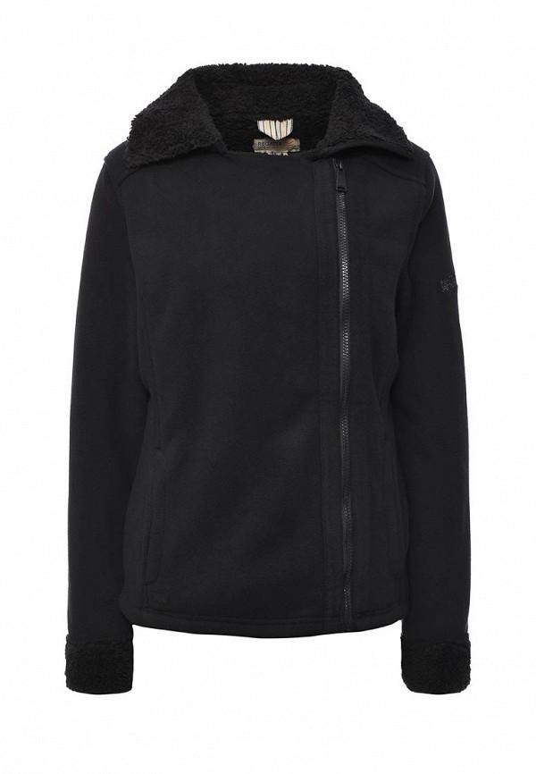 Куртка REGATTA RWA254