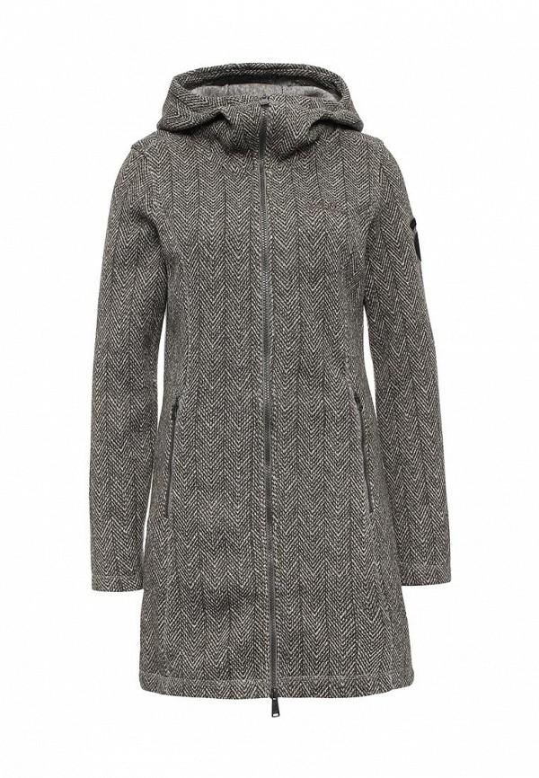 Женские пальто REGATTA RWA255
