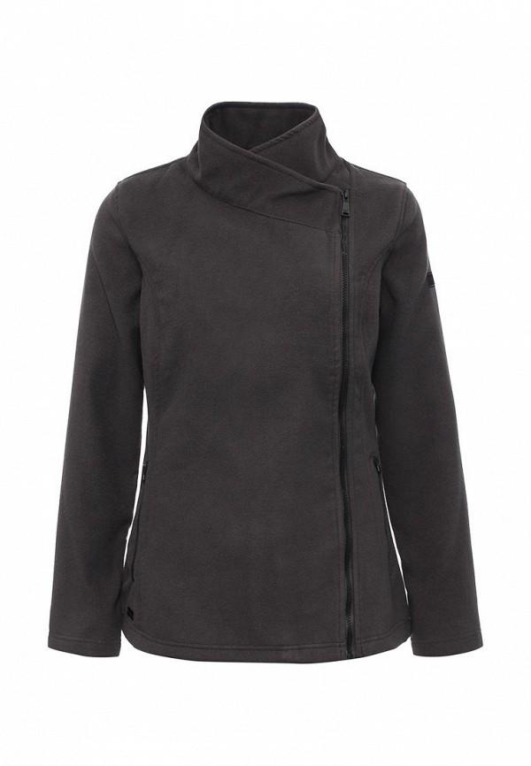 Женские пальто REGATTA RWA256