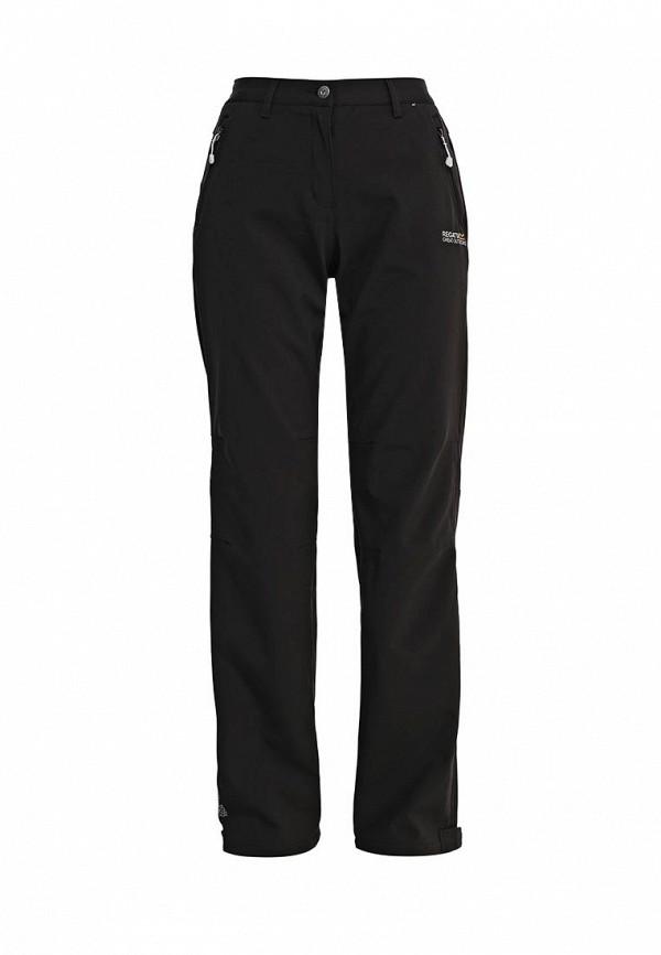 Женские утепленные брюки REGATTA RWJ113L