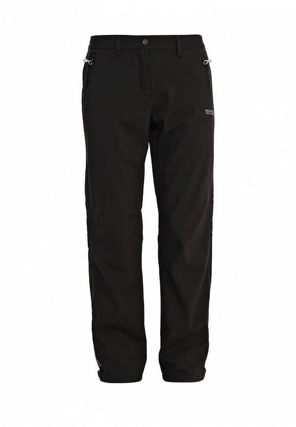 Женские утепленные брюки REGATTA RWJ113R