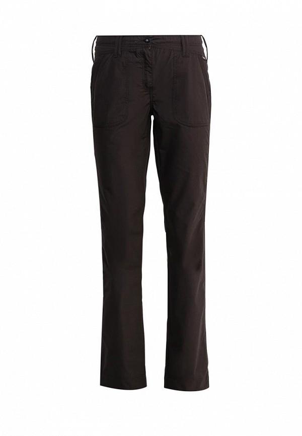 Женские спортивные брюки REGATTA RWJ156L