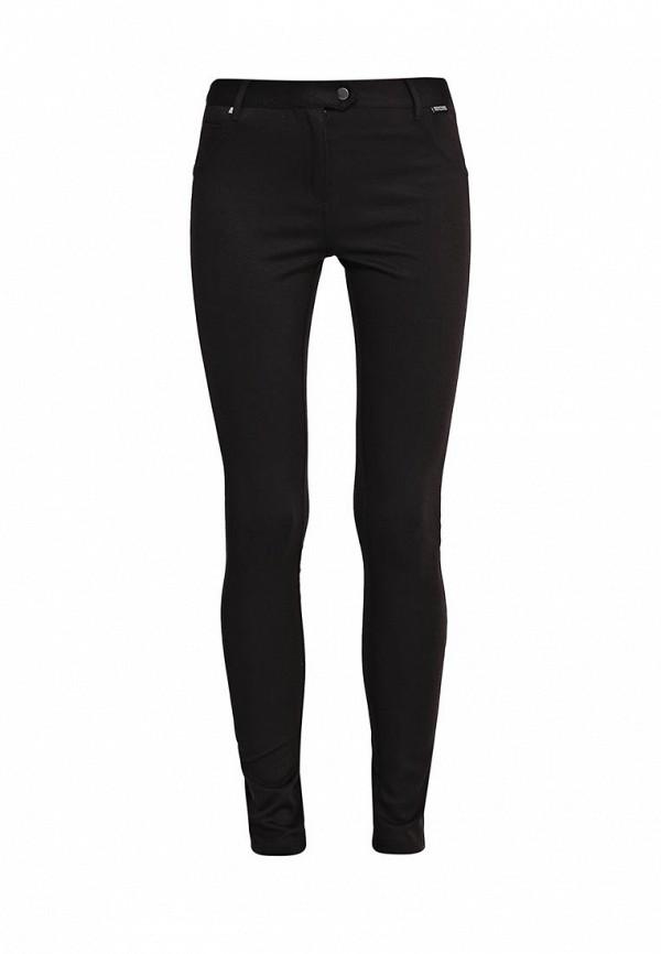 Женские зауженные брюки REGATTA RWJ161L