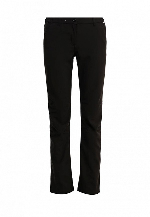 Женские утепленные брюки REGATTA RWJ177L
