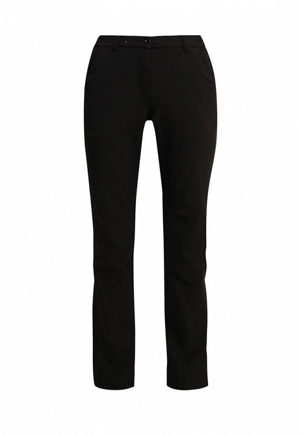 Женские утепленные брюки REGATTA RWJ177R