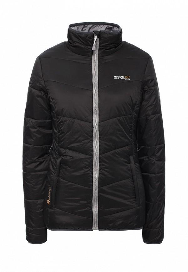 Куртка REGATTA (Регатта) RWN069