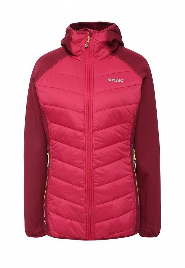 Куртка REGATTA RWN072