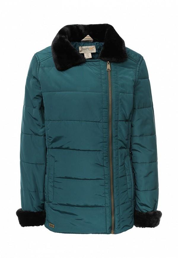 Куртка REGATTA RWN087