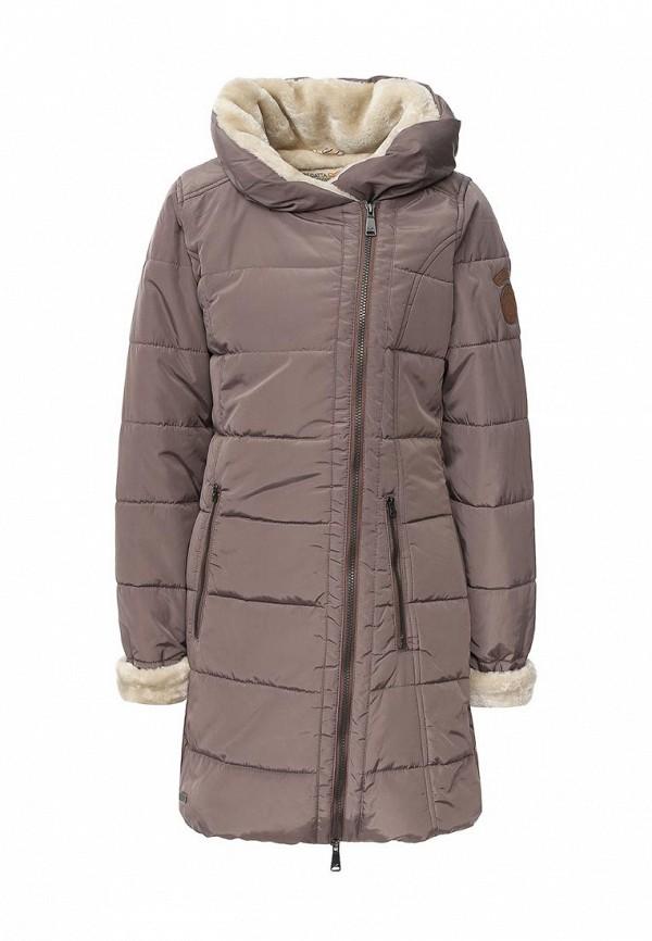 Куртка REGATTA RWN088