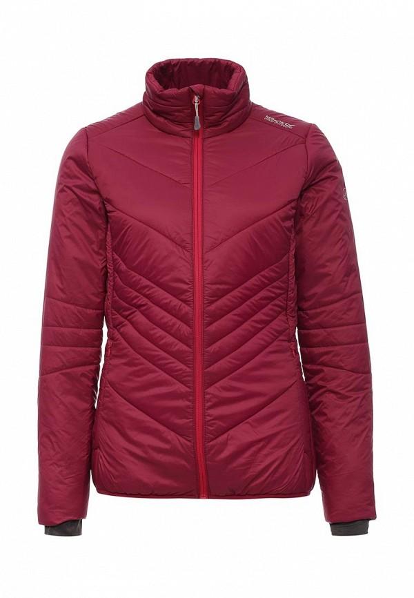Куртка REGATTA RWN092