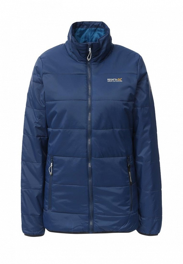 Куртка REGATTA RWN097