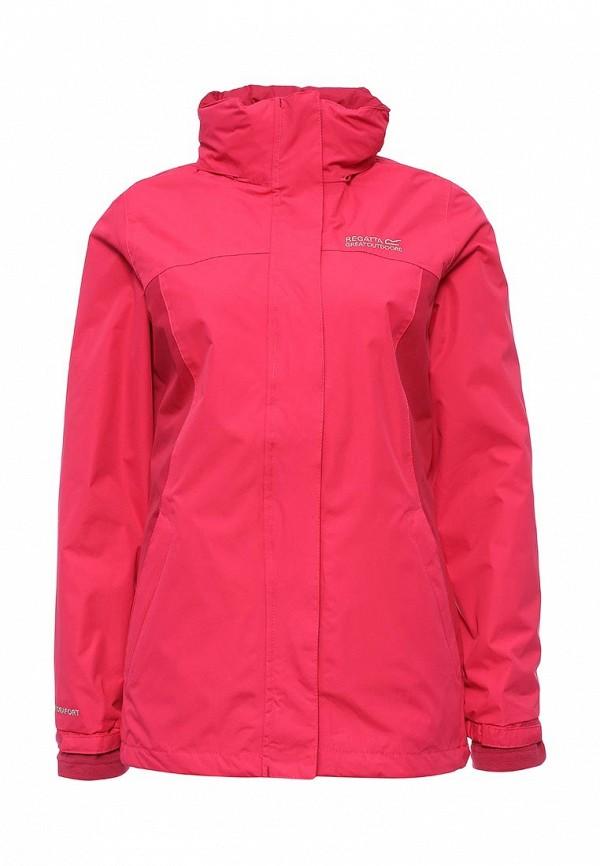Куртка REGATTA RWP167