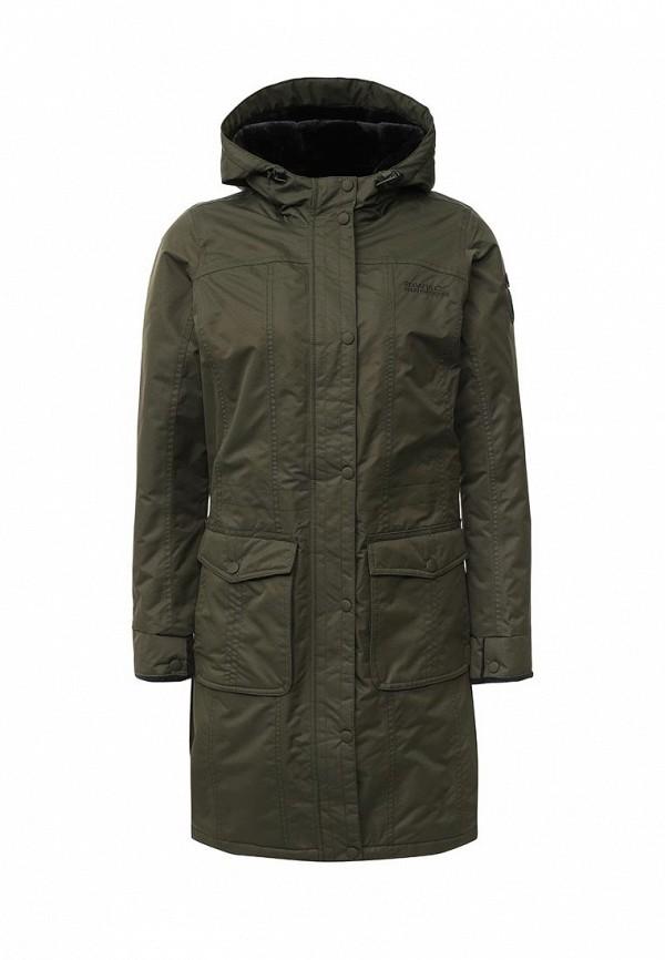 Куртка REGATTA RWP195