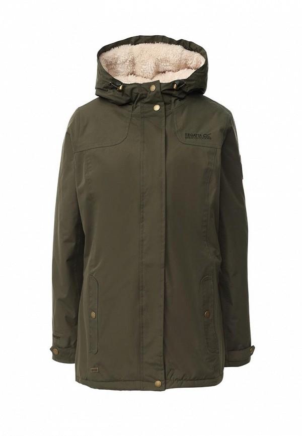 Куртка REGATTA RWP197