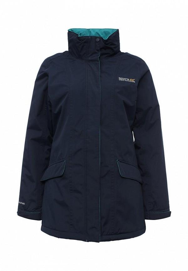 Куртка REGATTA RWP199