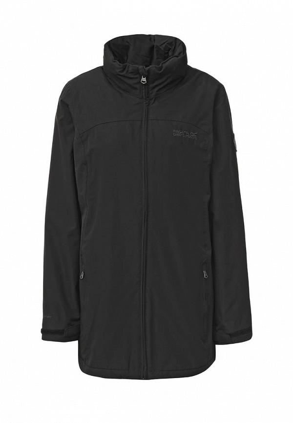 Куртка REGATTA RWP200