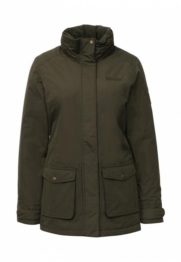 Куртка REGATTA RWP213