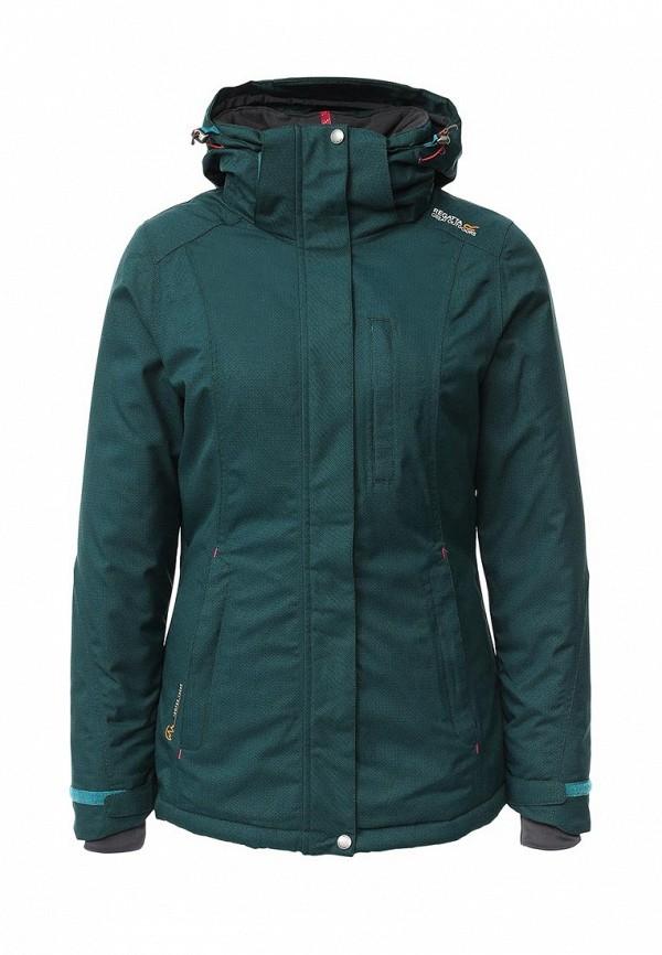 Куртка REGATTA RWP226