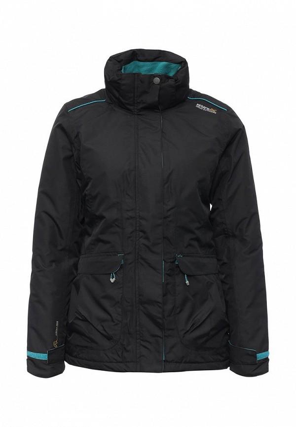 Куртка REGATTA RWP228