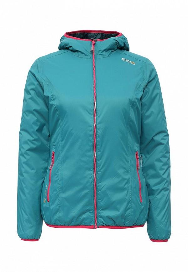Куртка REGATTA RWP229