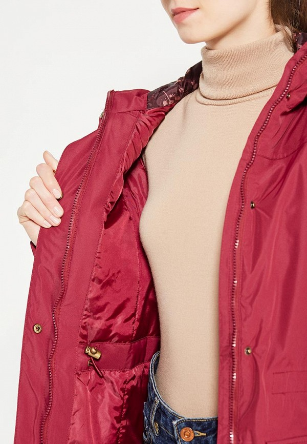Фото Куртка утепленная Regatta. Купить в РФ