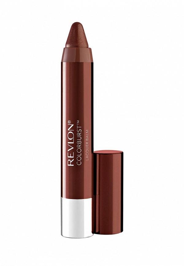 Бальзам для губ Revlon Revlon RE038LWJBN73 of revlon