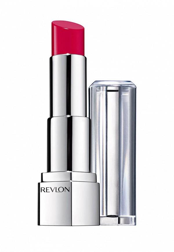 Помада Revlon Ultra Hd Lipstick Petunia 820