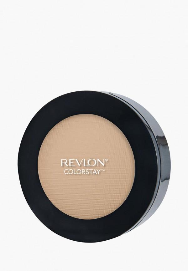 Пудра Revlon Revlon RE038LWJBO36 revlon декоративная косметика купить киев