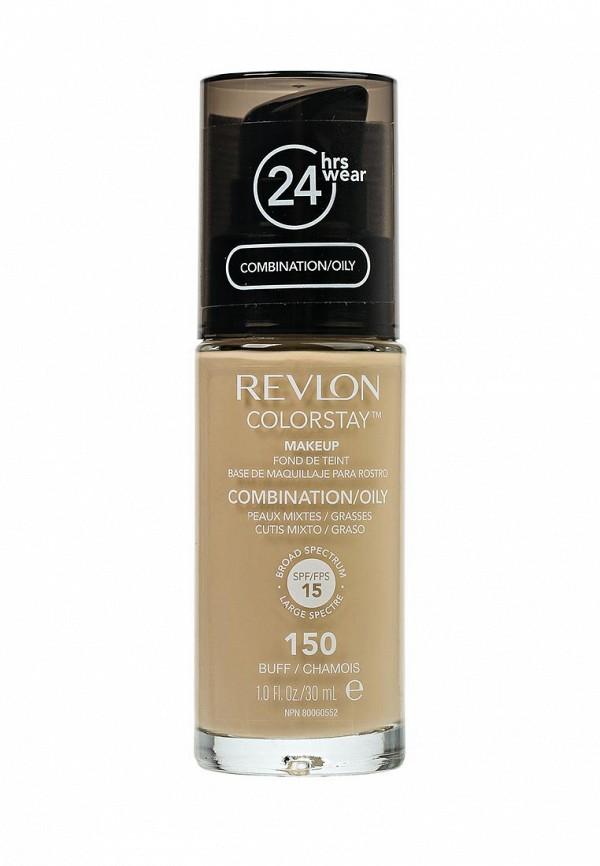 Тональное средство Revlon Revlon RE038LWJBO39 revlon revlon re038lwjbo76