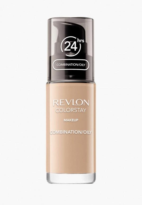Тональное средство Revlon Revlon RE038LWJBO40 revlon декоративная косметика купить киев