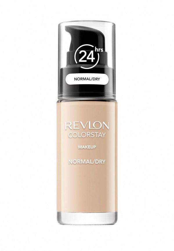 Тональное средство Revlon Revlon RE038LWJBO45 revlon revlon re038lwjbo76