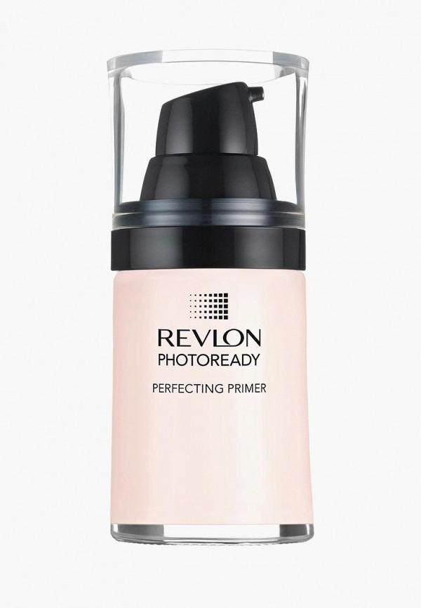 Фото Праймер для лица Revlon. Купить с доставкой