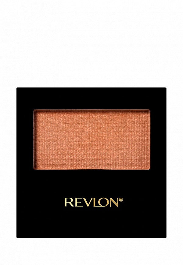 Румяна Revlon Powder Blush Naughty nude 006