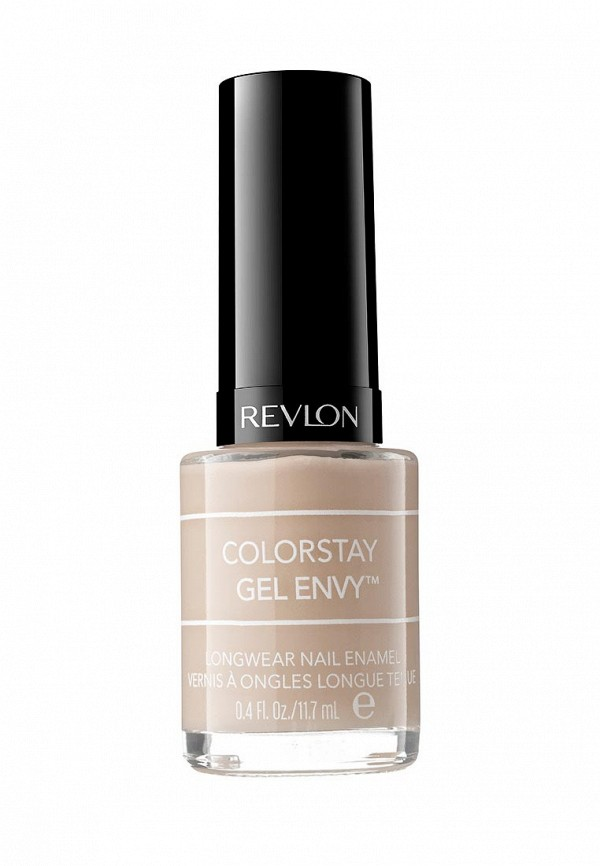 цена на Гель-лак для ногтей Revlon Revlon RE038LWJBO72