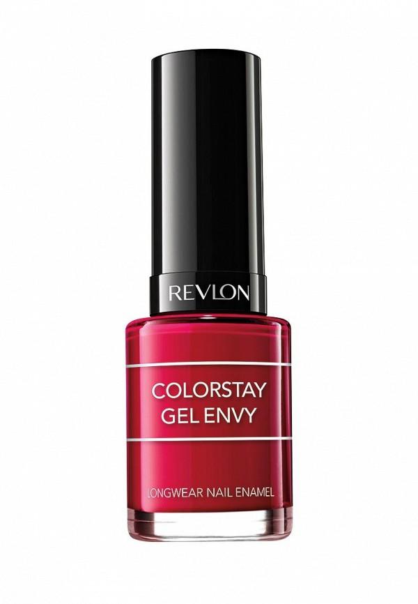 Гель-лак для ногтей Revlon Revlon RE038LWJBO78 of revlon