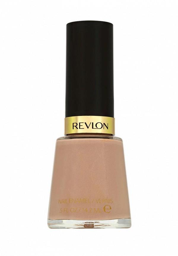 Лак для ногтей Revlon Revlon RE038LWJBO85 revlon revlon re038lwjbo76