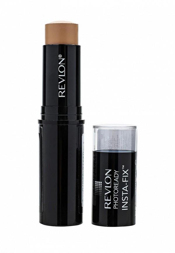 Тональный крем Revlon Revlon RE038LWSDM51 тональный крем