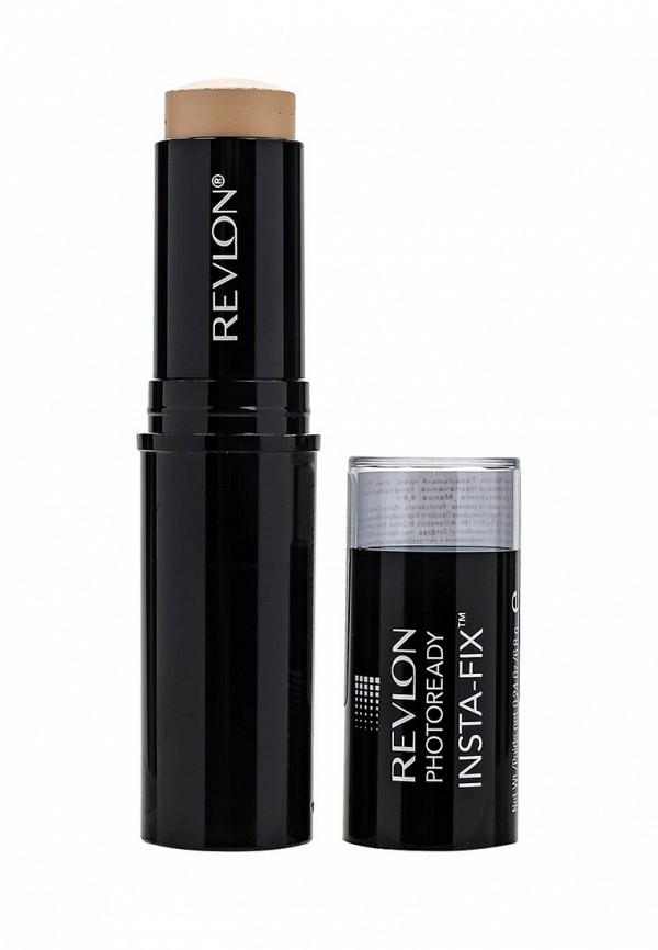 цены  Тональный крем Revlon стик Photoready Insta Fix Make Up Ivory 110