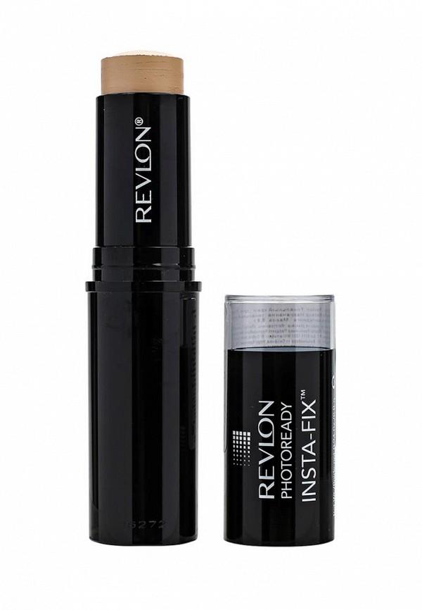Тональное средство Revlon Revlon RE038LWSDM54 of revlon