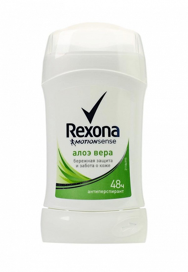 Дезодорант Rexona 21163934