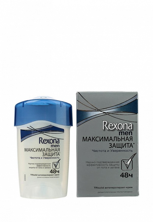 Дезодорант Rexona Rexona RE039LWJOQ98 rexona 150ml women