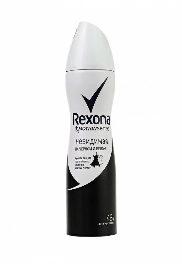 ���������� Rexona 67026294